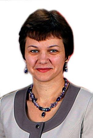 Direktorė D.V.Gaidamavičienė