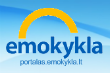 http://portalas.emokykla.lt/Puslapiai/Naujienos.aspx