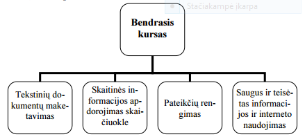 IT_bendrasis_kursas