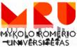 http://www.mruni.eu/lt/