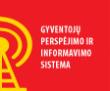 Gyventojų perspėjimo ir informavimo sistema