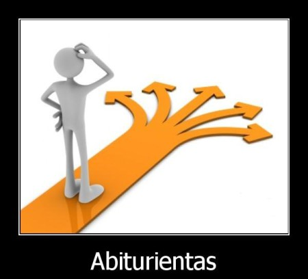 info_abiturientams.j_58