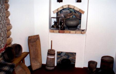venionli-mindaugo-gimnazijos-muziejus-10-1024